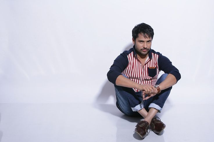 Amrinder-Gill-2016-Wallpapers-covers