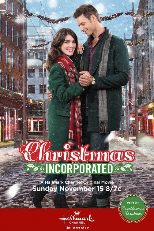 181 Best Christmas Movies Images On Pinterest Christmas Movies