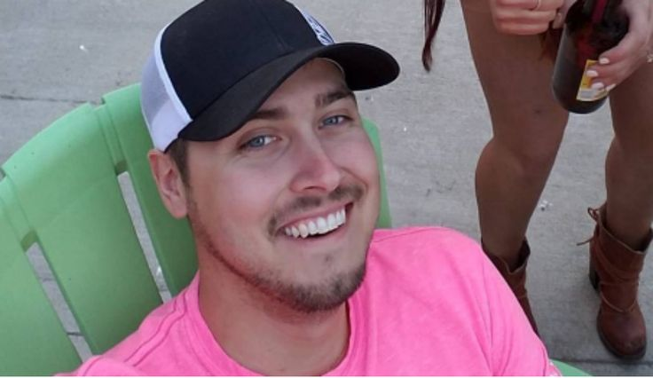 Did 'Teen Mom 2' Jeremy Calvert Slam Leah Messer Despite Wanting To Leave The Show To Get Away From Drama?