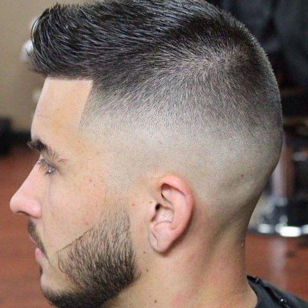 Coiffure Homme Court Degrade Coiffure Cheveux Idee Tendances2018 Tendances2019 Cheveux2019 Coif Coiffure Homme Court Coupe Cheveux Homme Coiffure Homme