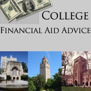 Unusual Scholarships     College Grants and Scholarships
