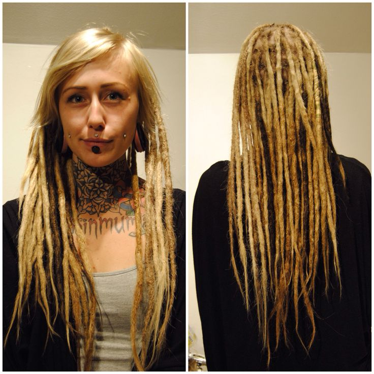 how to style hair bangs 1000 images about dreads enz on updo my hair 4074