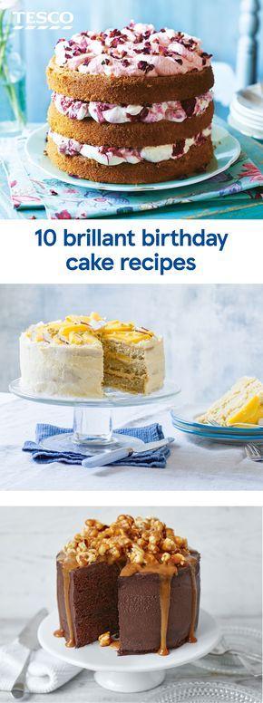 106 best Cake images on Pinterest Birthdays Descendants cake and
