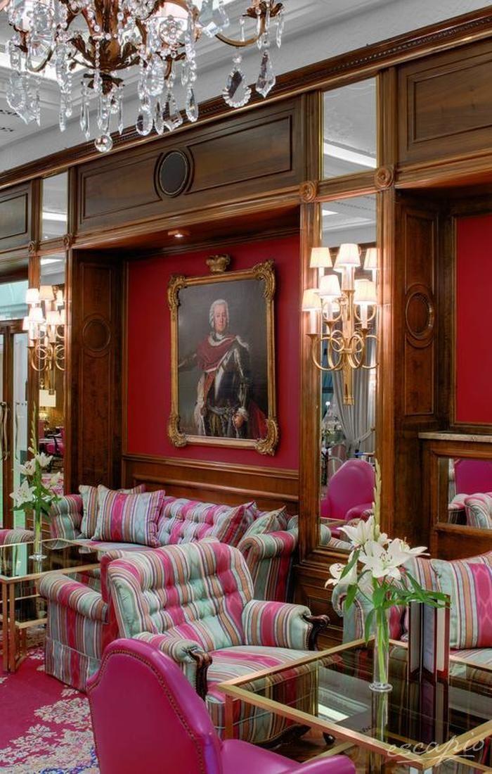 25+ Best Ideas About Hotel Heidelberg On Pinterest | Hotels In ... Alt Europaischer Stil Garten Design