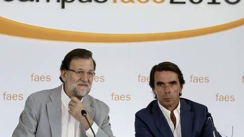 """Expertos Argentina y España debaten sobre destinos turísticos """"inteligentes"""""""