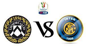 Agent Resmi Taruhan Judi Online Sbobet & Casino Aman Dan Terpercaya: Prediksi Score Udinese Vs Inter Milan 29 April 201...