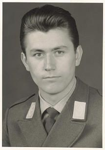 Dieter F. Uchtdorf while in the German Air Force--and other stories of general authorities in the military: & Other Stories, Air Force, Presidents Uchtdorf, Faith, Lds Church, U.S. Presidents, Fun Photos, Dieter Uchtdorf, Church Inspiration