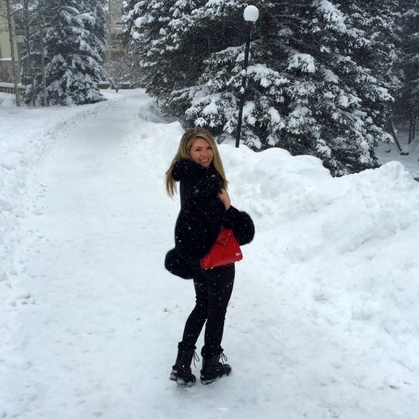 45 best images about Apres Ski on Pinterest | Ski fashion