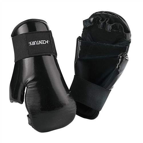 Share and save 10% on your next Century order! *Cannot be combined with other discounts. Not stackable with loyalty discount. Some exclusions apply.  Not applicable to non-discountable items such as training bags. KIZE Sparring Gloves
