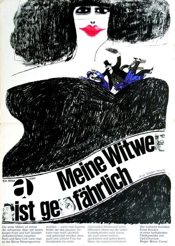 114 best Heinz Edelmann images on Pinterest Charts, Posters and - poster für die küche