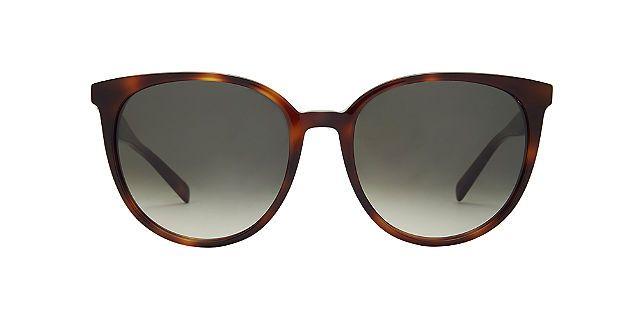 Celine | Sunglass Hut Australia | Sunglasses for Men, Women & Kids