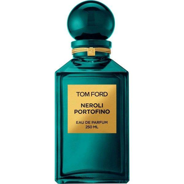 Tom Ford Women's Neroli Portofino Eau de Parfum (750 CAD) ❤ liked on Polyvore featuring beauty products, fragrance, beauty, no color, edp perfume, eau de parfum perfume, tom ford fragrance, eau de cologne and cologne perfume