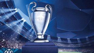 Chelsea be the winner in grup E