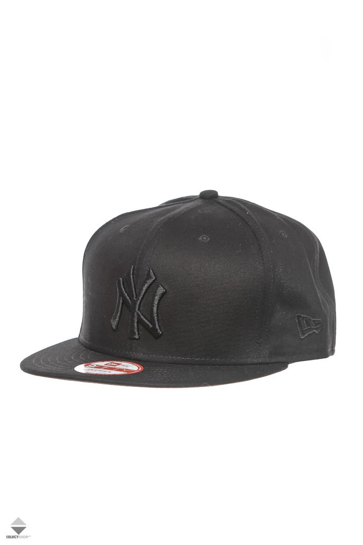 Czapka New Era New York Yankess Snapback