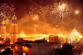 Diwali - Festival of Lights, India