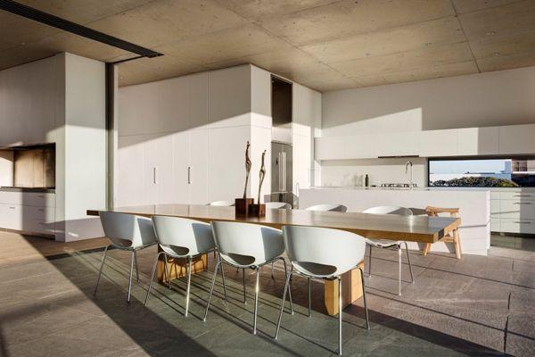 Pearl Bay Residence-Gavin Maddock Design Studio-13-1 Kindesign