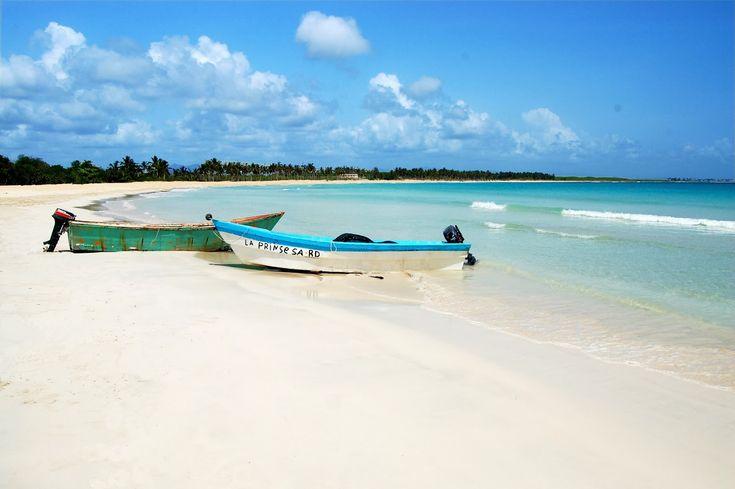 République Dominicaine » JESS VOYAGES » Votre Agence de Voyages