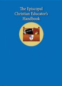 16 best the church year images on pinterest godly play the church the episcopal christian educators handbook sharon ely pearson 9780819228819 amazon fandeluxe Image collections