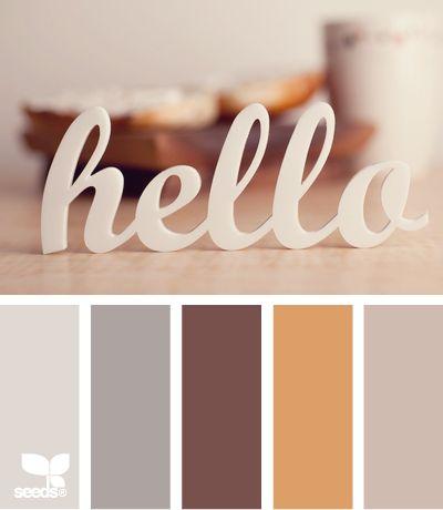 fresh start hues