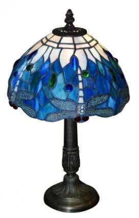 antique tiffany lamps. Black Bedroom Furniture Sets. Home Design Ideas
