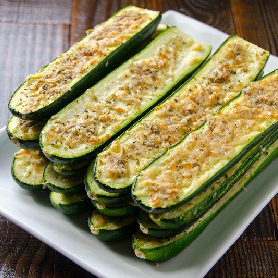 rezepte mit gefrorene zucchini gesundes essen und rezepte foto blog. Black Bedroom Furniture Sets. Home Design Ideas