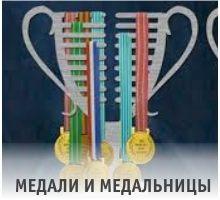 медальница спортивная: 24 тыс изображений найдено в Яндекс.Картинках