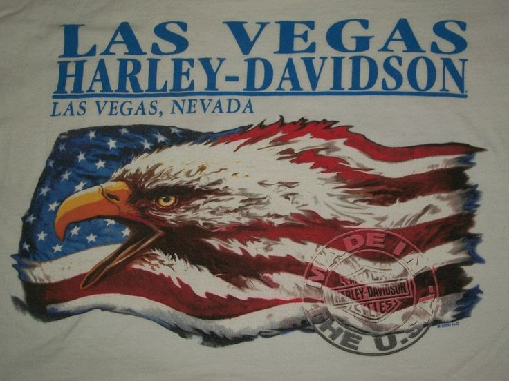 97 best all things harley davidson images on pinterest for Ebay motors las vegas