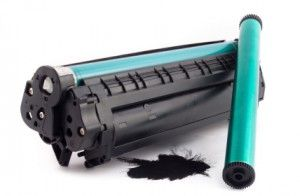 How to refill print ink cartridge? Follow our guidelines to know how to change ink refill kit.