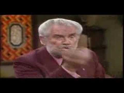 Dean Martin's guest, Foster Brooks, is an airline pilot who has tarried at a bar a little too long....so funny!!!