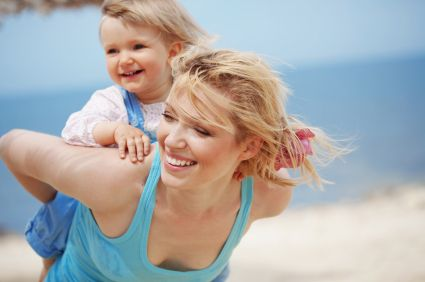 10 Weight Loss Tips For Busy Mums