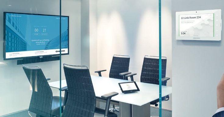 #convergencetechnologies consistently delivers on providing easy-to-use #meetingspaces that maximize ROI. #boardrooms #audiovisual #byod #crestron #capetown #johannesburg #durban #corporateav