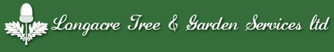 Longacre Tree & Garden Services Ltd- The best Tree Surgeon in Hertfordshire
