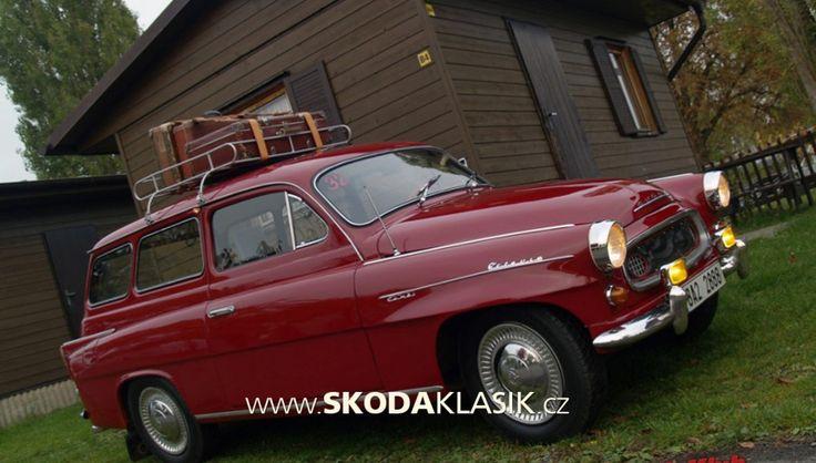 P005-skoda-octavia-combi-10