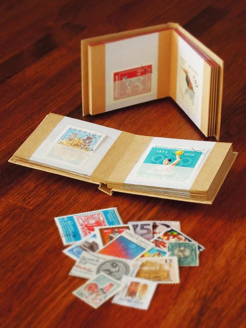 http://orunasha.com/blog/bookbinding-mini-stock-book/