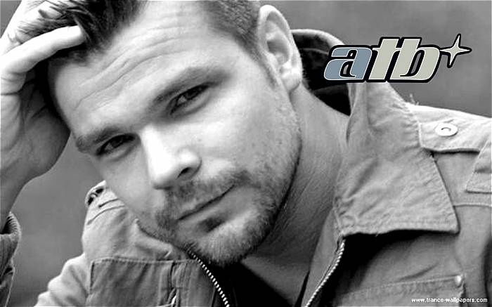 ATB (Andre Tanneberger) (February 26, 1973) German dj and producer, o.a. known from his hit 'Till i come' from 1998.