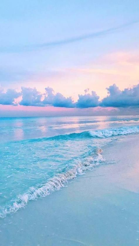 backgrounds iphone sky aesthetic blue aesthetic pastel