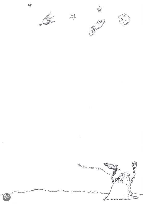 grote jongens tekenboek - Google zoeken