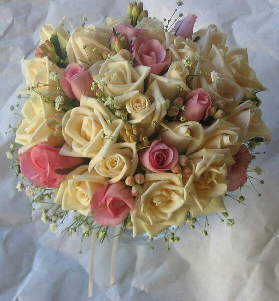 M s de 25 ideas incre bles sobre ramos de flores amarillas - Clases de flores amarillas ...