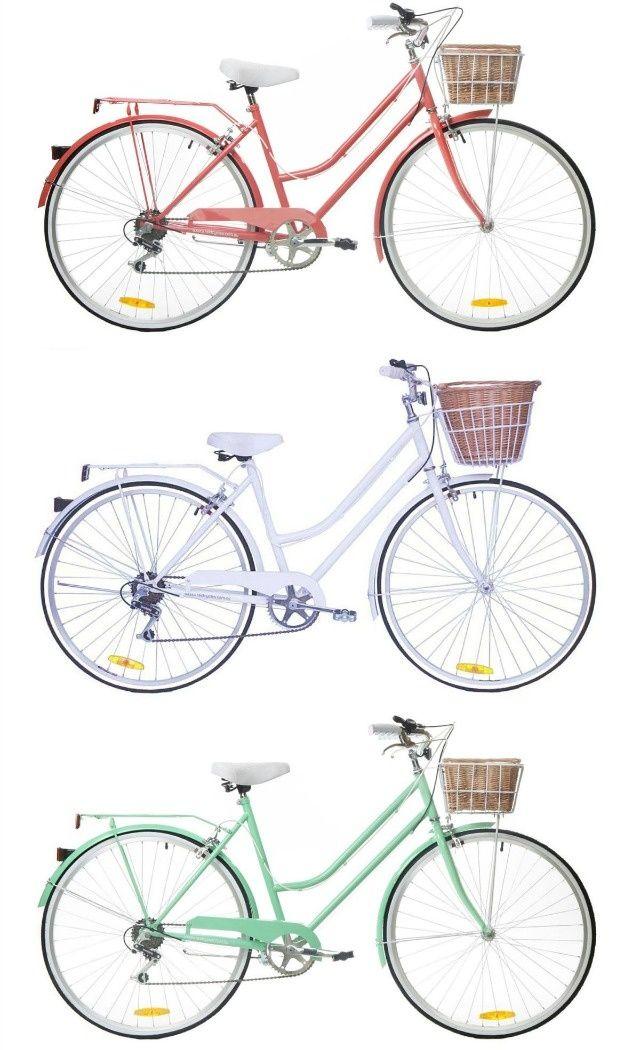 21 best fahrradhelm damen images on pinterest bicycles. Black Bedroom Furniture Sets. Home Design Ideas