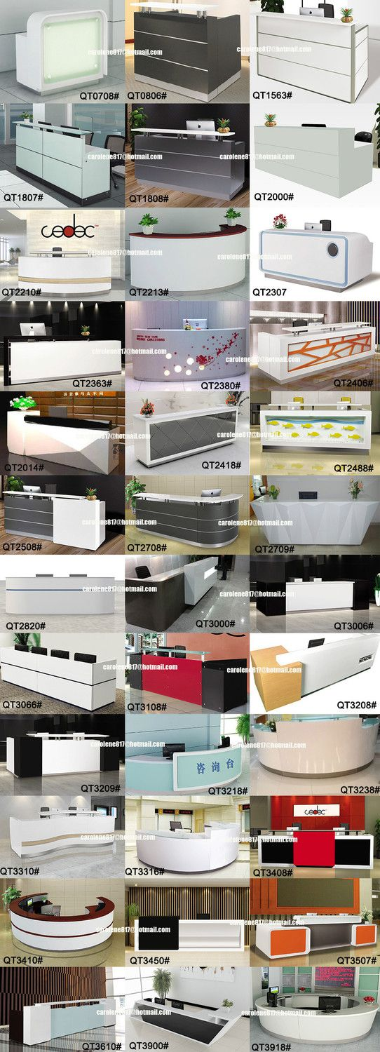 1000 ideas about reception desks on pinterest office furniture desks and furniture china ce approved office furniture reception desk