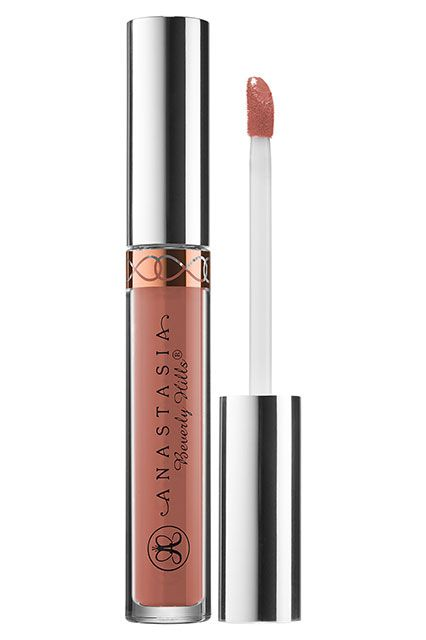Pure Hollywood is a dupe for Kylie kit Candy K