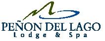 Peñón del Lago Lodge & Spa | Hotel de Lujo en Bariloche | Ubicación del Hotel    El hotel Peñón del Lago está ubicado en San Carlos de Bariloche en el Km. 13,9 de Av. Bustillo, dentro de una reserva natural.     Un paisaje y un clima exquisito para disfrutar. Reserve online ahora!