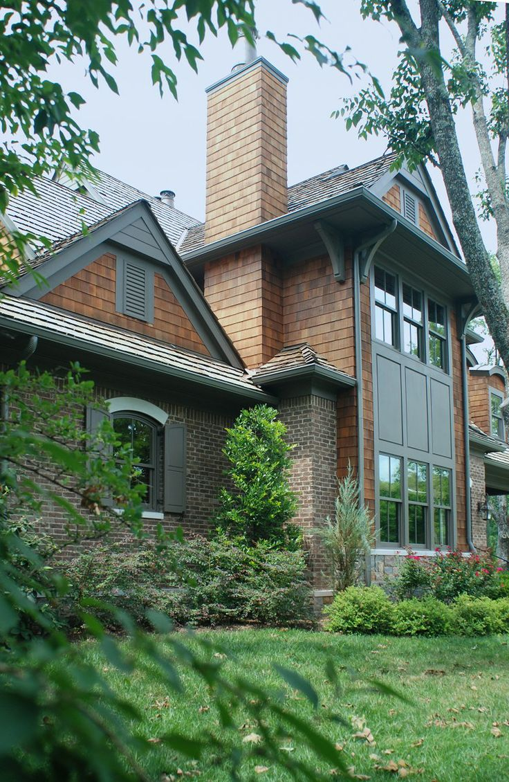 William Johnson Architect In Nashville, Tennessee | Residential Gallery