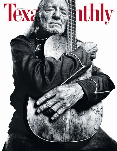 texas monthly: This Man, Musicians, Willienelson, Art, Country Music, Pictures, Guitar Players, Willis Nelson, Photography
