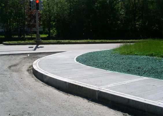 Amazing #concrete work and #sidewalk repairs from #ConcreteSidewalk contractors in #Yonkers. Read in detail: http://www.yonkersgeneralroofingcontractors.com/concrete-and-side-walk.html
