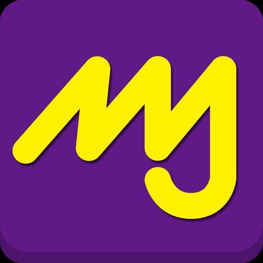 마이오피스 코리아 avatar image