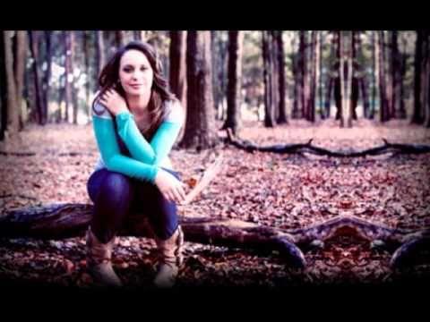 Eres Santo-Christine D' Clario (+playlist)