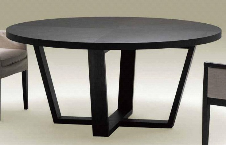 8 best private office table conference images on pinterest office table office works desk. Black Bedroom Furniture Sets. Home Design Ideas