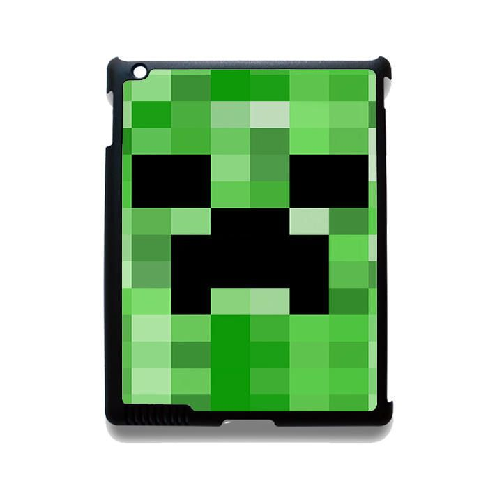 Minecraft Creeper Wallpaper By Lynchmob10 09 TATUM7269