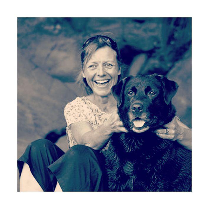 Sarah Duff-Dobson (Ewing) - SeekExplore Lonely Planet New Zealand Representative